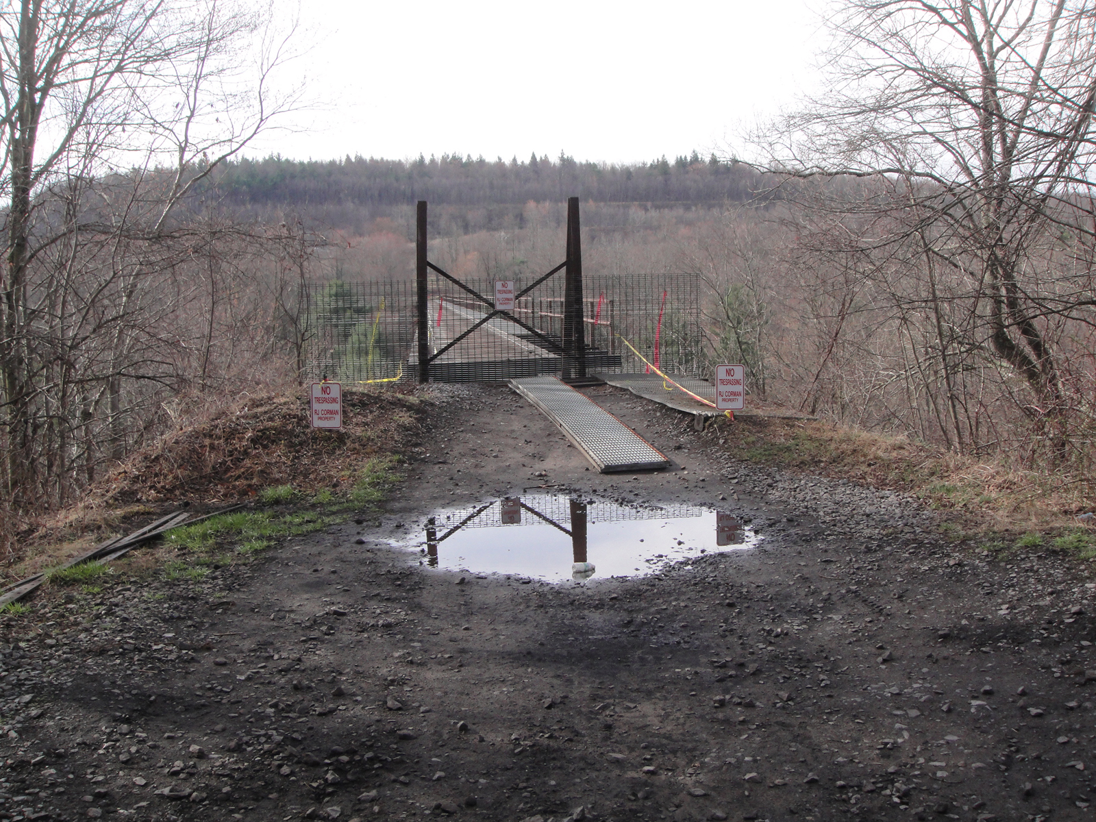 SSRT Viaduct Closed Viaduct1